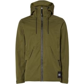 O'Neill PM GTX HAIL-SHELL JACKET - Pánska bunda