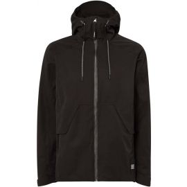 O'Neill PM GTX HAIL-SHELL JACKET - Men's jacket