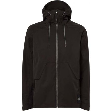 O'Neill PM GTX HAIL-SHELL JACKET - Мъжко яке