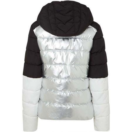 Dámska zimná bunda - O'Neill PW MANEUVER INSULATOR JACKET - 2