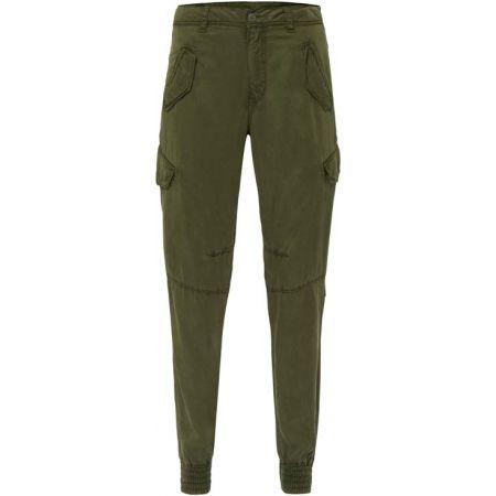 O'Neill LW CARGO PANTS - Dámské kalhoty