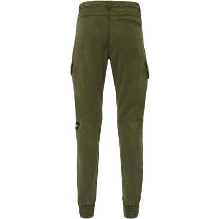 Dámské kalhoty - O'Neill LW CARGO PANTS - 2