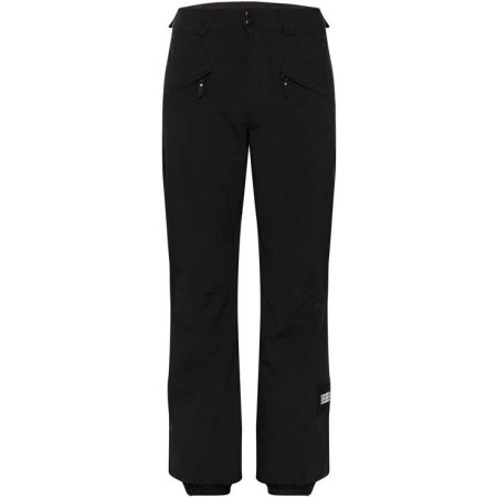 Men's snowboard/ski pants - O'Neill PM QUARTZITE PANTS - 2