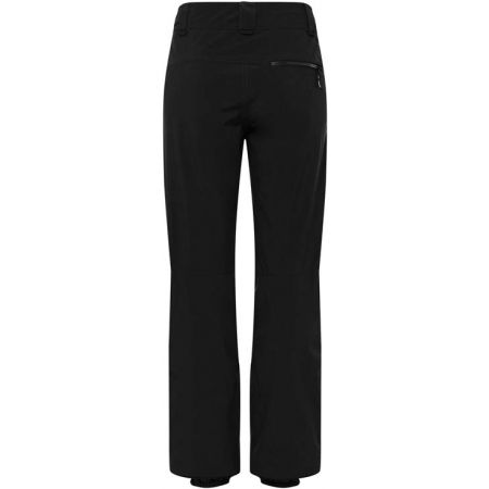 Men's snowboard/ski pants - O'Neill PM QUARTZITE PANTS - 1