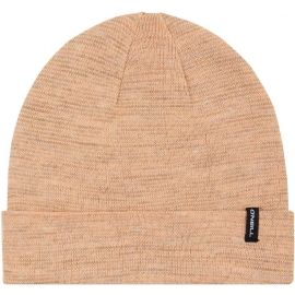 O'Neill BM ALL YEAR BEANIE - Мъжка шапка