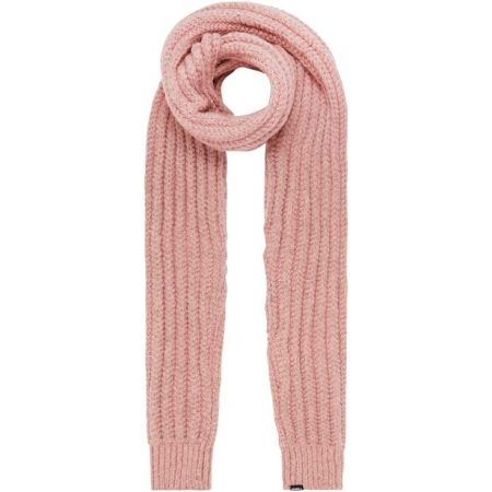 O'Neill BW SLEEVE SCARF - Girls' winter scarf
