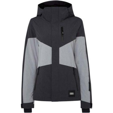 O'Neill PW CORAL JACKET - Dámská lyžařská/snowboardová bunda