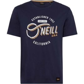 O'Neill LM MALAPAI CALI T-SHIRT - Men's T-shirt