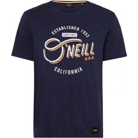 O'Neill LM MALAPAI CALI T-SHIRT - Pánske tričko