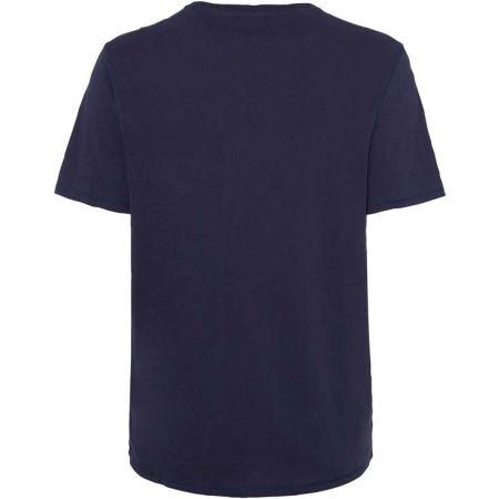 Pánské tričko - O'Neill LM CERRO CALI T-SHIRT - 2
