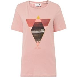 O'Neill LW AELLA T-SHIRT - Tricou de damă