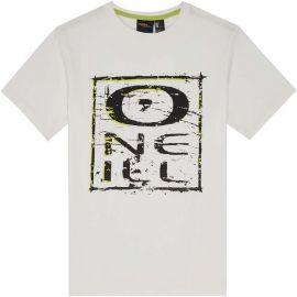O'Neill LB O T-SHIRT - Tricou de băieți