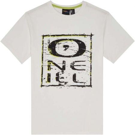 O'Neill LB O T-SHIRT - Chlapčenské tričko