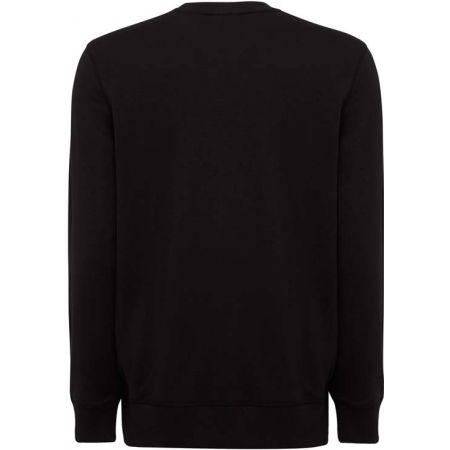Bluza męska - O'Neill LM ARROW CREW - 2