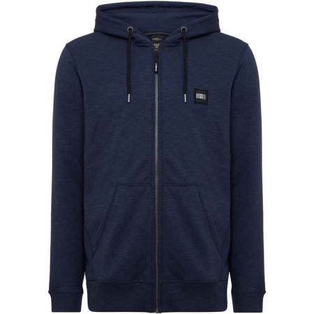 O'Neill LM THE ESSENTIAL FZ HOODIE - Hanorac bărbați