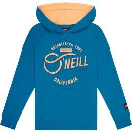 O'Neill LB CALI HOODIE - Boys' hoodie
