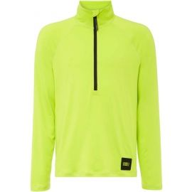 O'Neill PM CLIME HZ FLEECE - Bluza polarowa męska