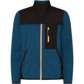 O'Neill PM ANDESITE FZ FLEECE
