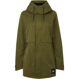 O'Neill PW GTX HAIL-SHELL JACKET - Dámska bunda