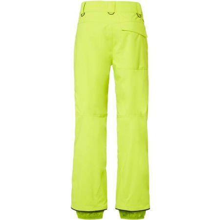 Pánske snowboardové/lyžiarske nohavice - O'Neill PM HAMMER PANTS - 2