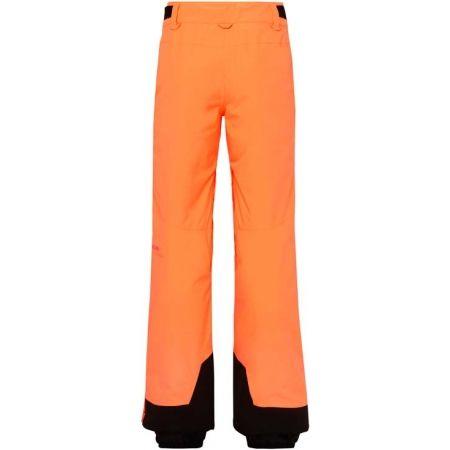 Dámske lyžiarske/snowboardové nohavice - O'Neill PW GTX MTN MADNESS PANTS - 2