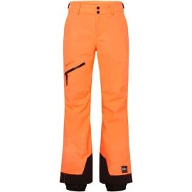 O'Neill PW GTX MTN MADNESS PANTS