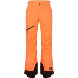 O'Neill PW GTX MTN MADNESS PANTS - Női sí/snowboard nadrág
