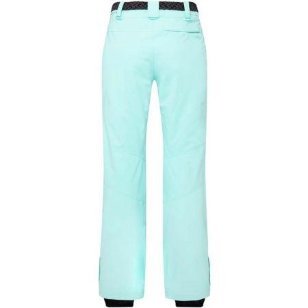 Dámske snowboardové/lyžiarske nohavice - O'Neill PW STAR INSULATED PANTS - 2
