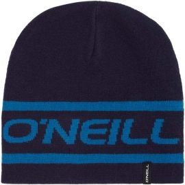 O'Neill BM REVERSIBLE LOGO BEANIE - Pánska zimná čiapka