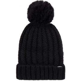 O'Neill BW CHUNKY KNIT BEANIE - Dámska zimná čiapka
