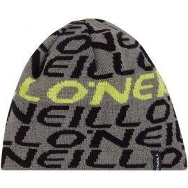 O'Neill BB BOYS BANNER BEANIE - Chlapecká zimní čepice