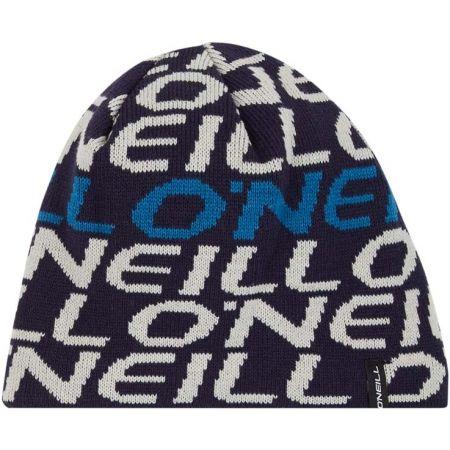 Chlapecká zimní čepice - O'Neill BB BOYS BANNER BEANIE