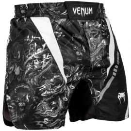 Venum ART FIGHTSHORTS