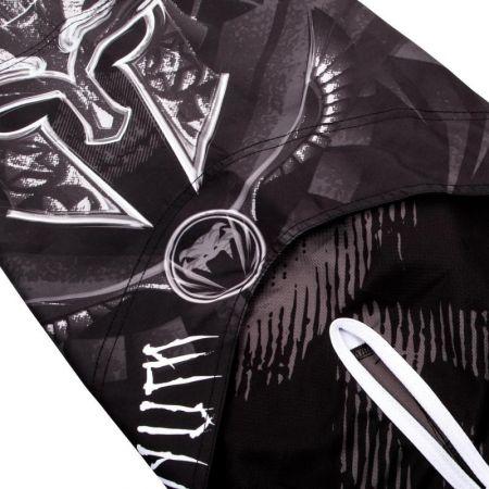Pánske šortky - Venum GLADIATOR FIGHTSHORTS 3.0 - 8