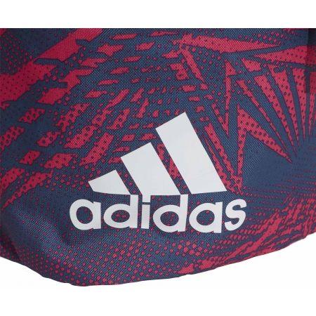 Dámský batoh - adidas FLA ES BP G - 5