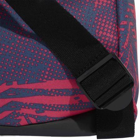 Dámský batoh - adidas FLA ES BP G - 6
