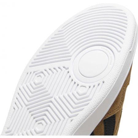Pánska voľnočasová obuv - Reebok ROYAL TECGQUE - 9