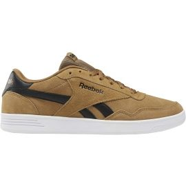 Reebok ROYAL TECGQUE