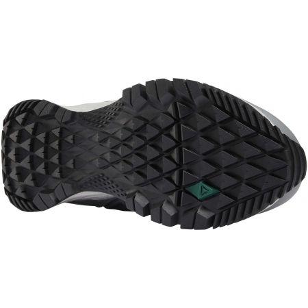 Мъжки обувки за свободното време - Reebok ASTRORIDE TRAIL GTX 2.0 - 5