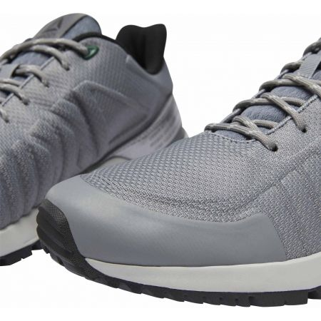 Мъжки обувки за свободното време - Reebok ASTRORIDE TRAIL GTX 2.0 - 8