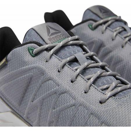 Мъжки обувки за свободното време - Reebok ASTRORIDE TRAIL GTX 2.0 - 9