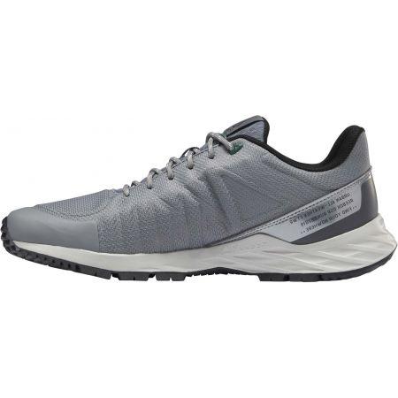 Мъжки обувки за свободното време - Reebok ASTRORIDE TRAIL GTX 2.0 - 2