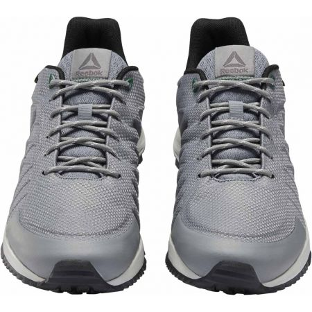 Мъжки обувки за свободното време - Reebok ASTRORIDE TRAIL GTX 2.0 - 4