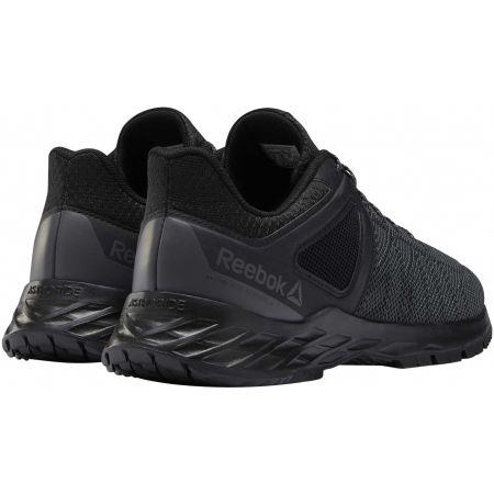 Pánská volnočasová obuv - Reebok ASTRORIDE TRAIL 2.0 - 6