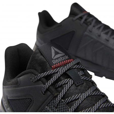 Pánská volnočasová obuv - Reebok ASTRORIDE TRAIL 2.0 - 7