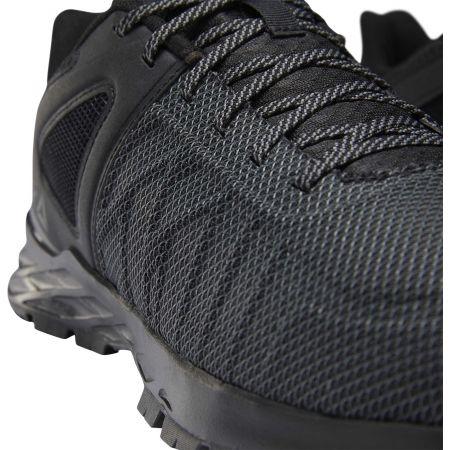 Pánská volnočasová obuv - Reebok ASTRORIDE TRAIL 2.0 - 8