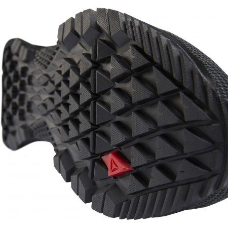Pánská volnočasová obuv - Reebok ASTRORIDE TRAIL 2.0 - 9