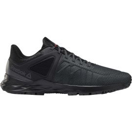 Reebok ASTRORIDE TRAIL 2.0 - Мъжки обувки за свободното време