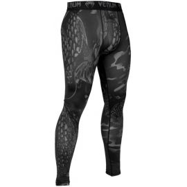 Venum DRAGONS FLIGHT SPATS