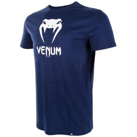 Pánske tričko - Venum CLASSIC T-SHIRT - 2